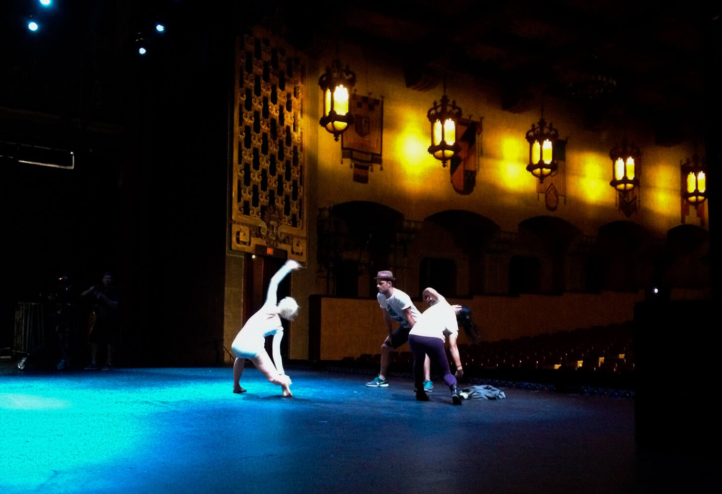 live event performers los angeles dance events asher entertainment 63