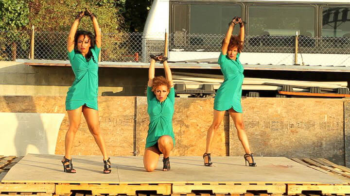 live event performers los angeles music video girls asher entertainment 75