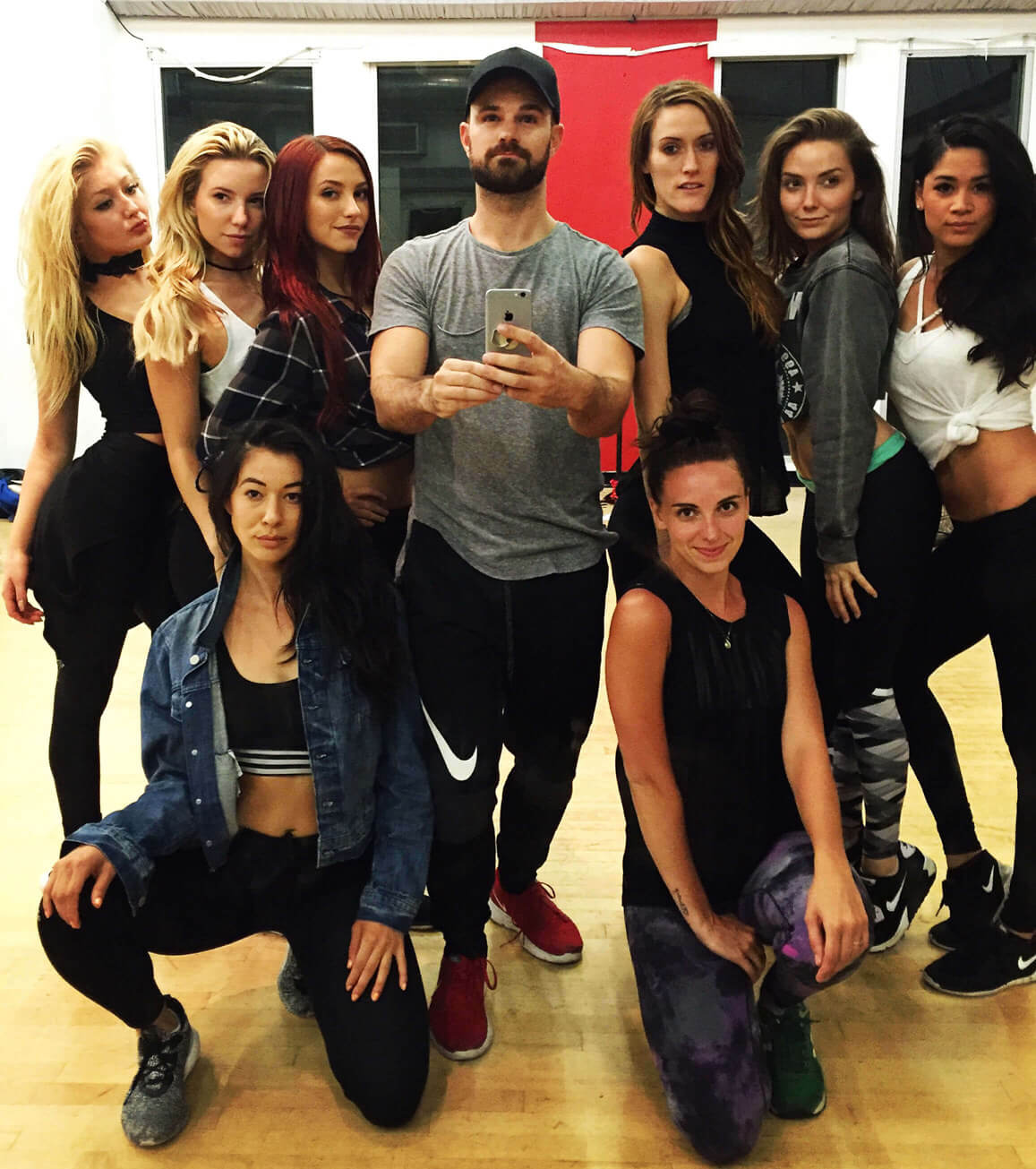 live event performers los angeles dance group asher entertainment 114