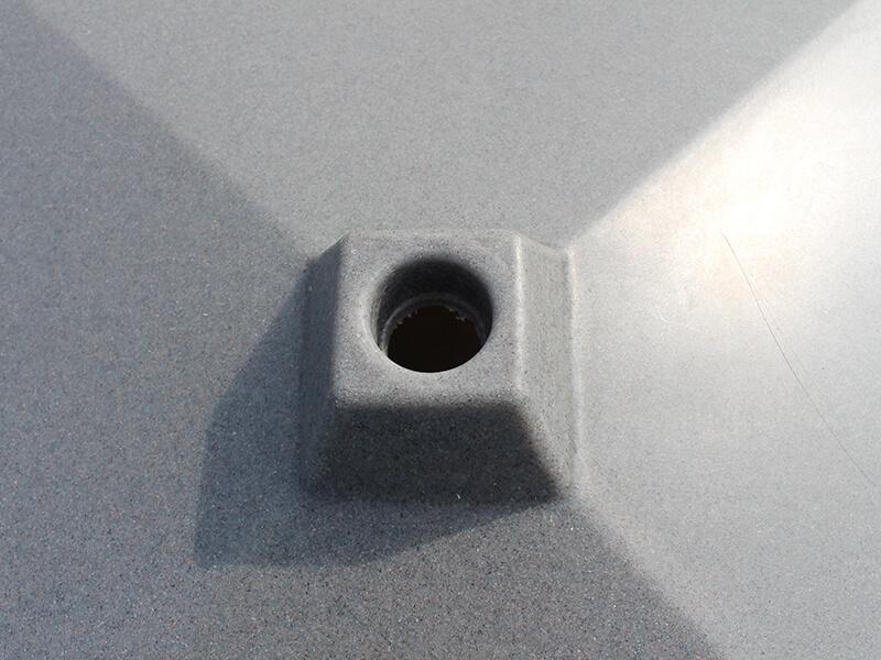 Pee Pod