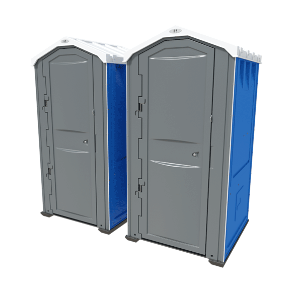 Portable toilet wholesale supplier