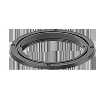 "5"" Tank Collar / Ring"