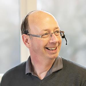 Jon Trelfa. Plastic Solutions Ltd. Poratble sanitation specialists
