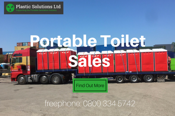 portable sanitation products buy online