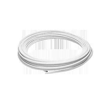 Rigid Layflat Pipe / metre x 15mm