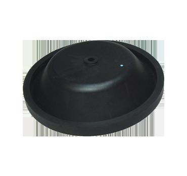 Diaphragm (Nitrile) - (Gusher Urchin)