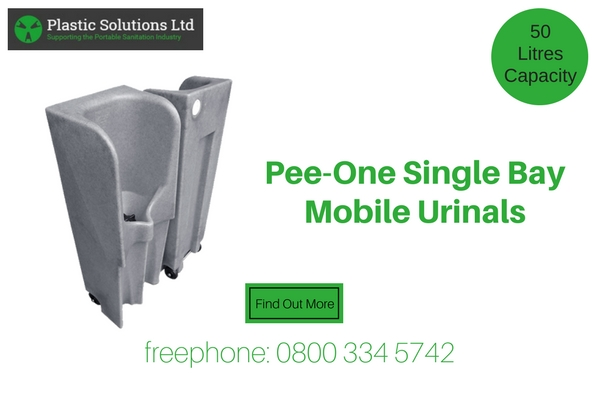 portable sanitation products. Effluent tanks, waste water tanks, toilets and sanitation spares