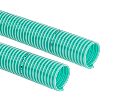"""Hose - 1"""" - water/waste delivery"""