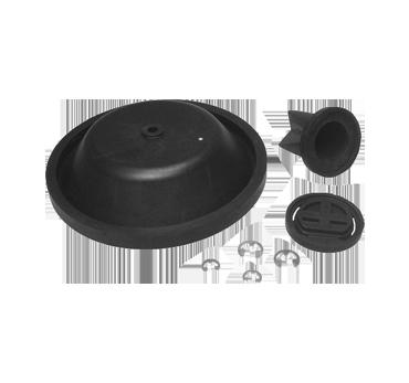 Gusher Urchin - Main Service Kit