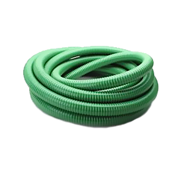 "Hose 4"" - water/waste delivery"