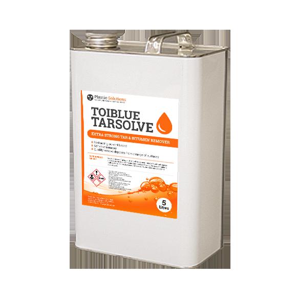 Bulk Sales - Toiblue 50-100