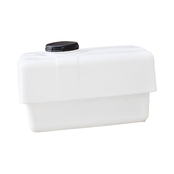 ROM Water Tank - 200 Litres