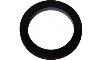 """Seal - 2"""" for Snaplock Cam Lever Fittings"""