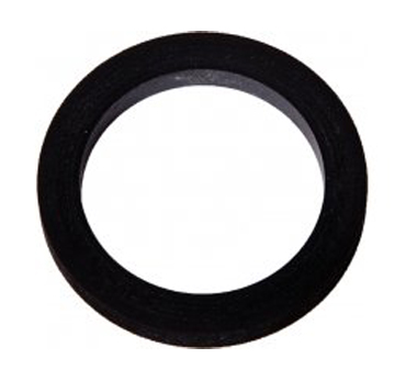 """Seal - 3"""" for Snaplock Cam Lever Fittings"""