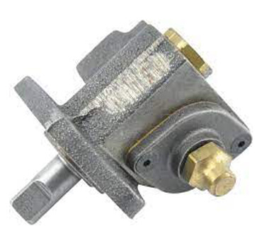 Automatic Oil Pump for Battioni Vacuum Pump - clockwise