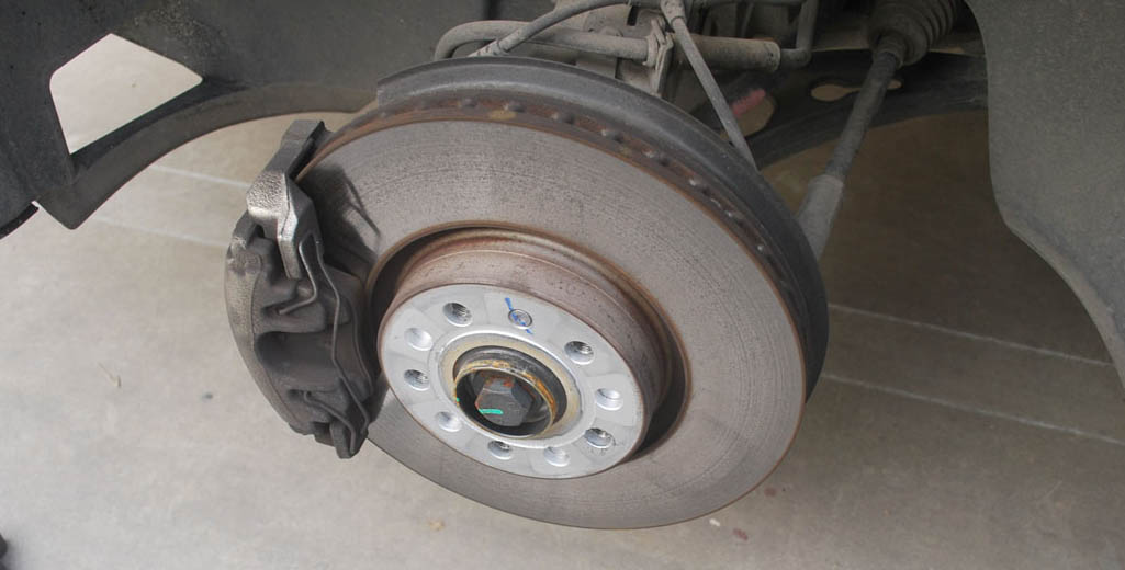 Brakes Feature Image