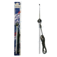 Shop for replacement Antenna at OnlineAutoParts.com.au image