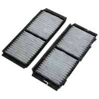 Shop for Cabin Filters at OnlineAutoParts.com.au image