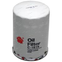 Shop for Oil Filters at OnlineAutoParts.com.au image