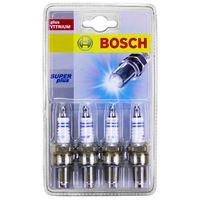 Shop for Spark Plugs at OnlineAutoParts.com.au image