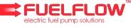 Fuelflow