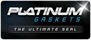 Platinum Gaskets Logo
