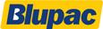 BluPac