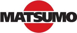 Matsumo
