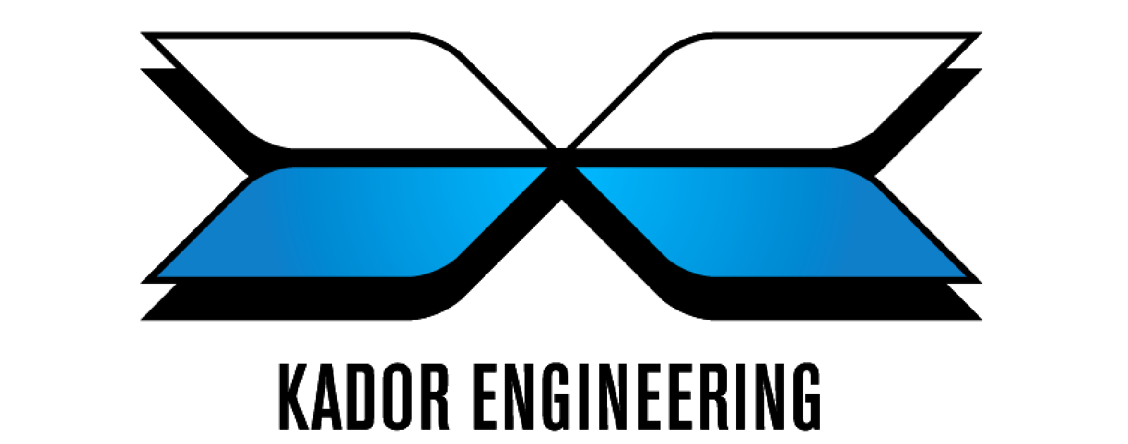 Kador Engineering Logo