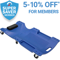 Photo of shock absorbers - save 5 to 10% OFF