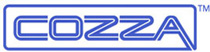 Cozza Steering, Suspension & Driveline Logo