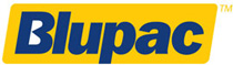 BluPac Tools Logo