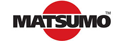 Matsumo Engine Parts logo