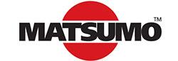 Matsumo Engine Parts logo