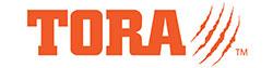 Tora Braking Logo