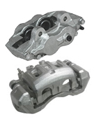 Low priced Brake Calipers