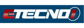 Etecno Glow Plugs logo
