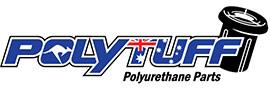PolyTuff Parts Logo