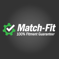 Match-fit icon