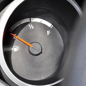 get ready for winter and check your coolant temperature sensor