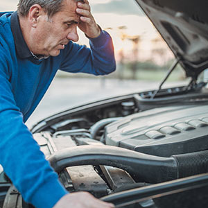 get ready for winter and check your diesel glow plugs