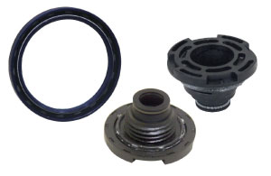 Matsumo Engine and Glow Plug Seals