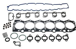 Matsumo Gaskets Parts