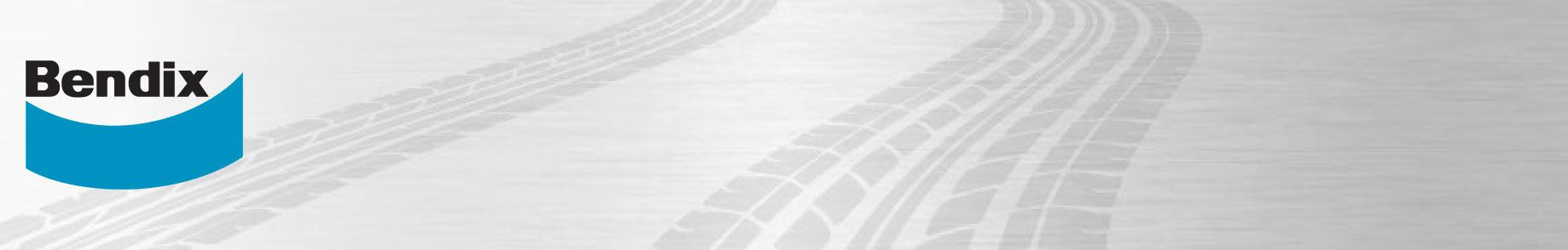 Etecno Banner