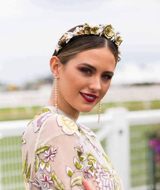How to prepare for spring racing season - Kinks Hair & Beauty
