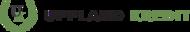 uppland kredit logo
