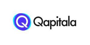 Kreditlinan logo