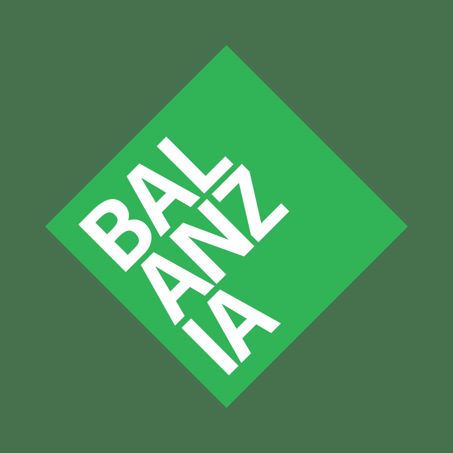 Balanzia logo