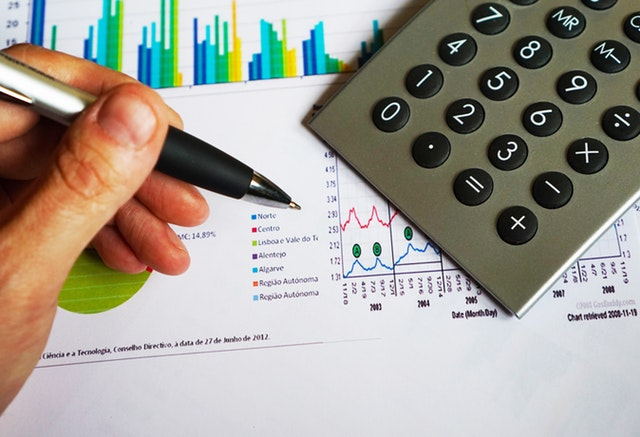 Dags för företagslån Här är 5 vanliga fallgropar du bör undvika