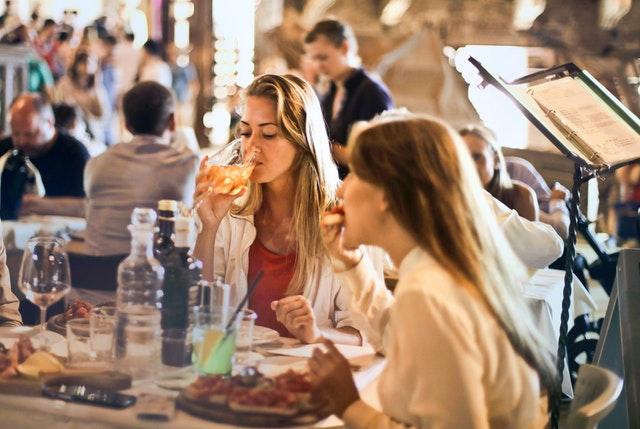 företgaslån för restaurangbranschen